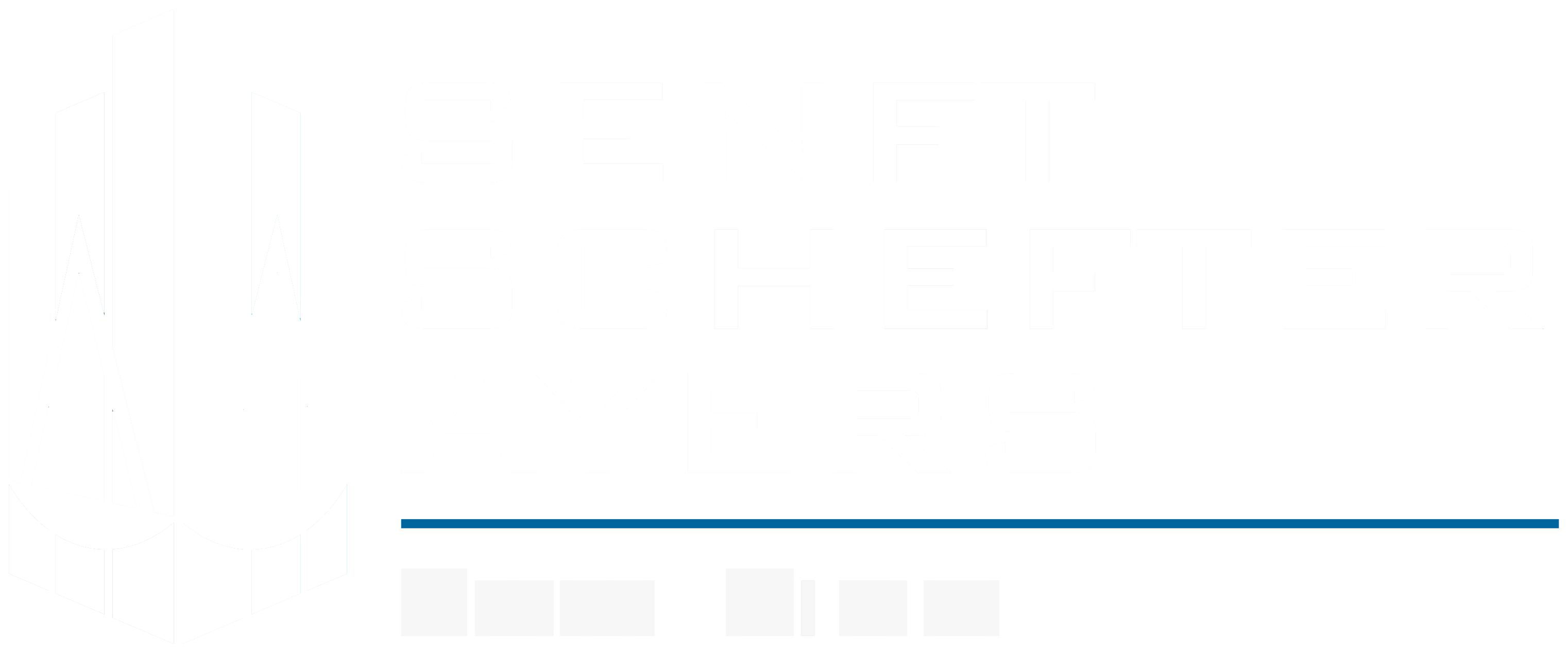 Senft Law